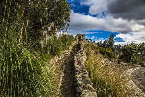 Photos from #Ecuador #Travel - Image 39
