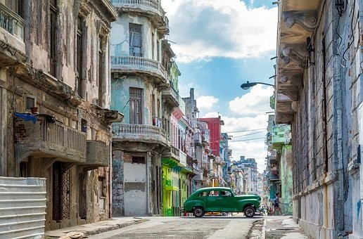 Photos from #Cuba #Travel - Image 15