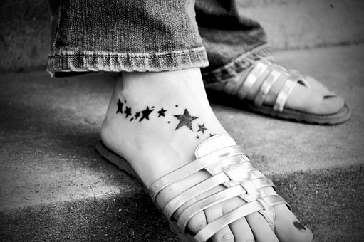 Different styles of #Tattoos - Image 40