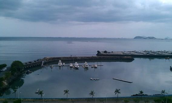 Photos from #Panama #travel - image 13