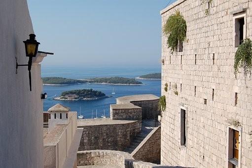 Photos from #Croatia #travel - image 75