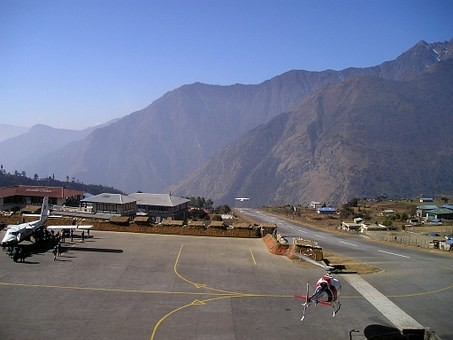 Photos from #Nepal #Travel - Image 97