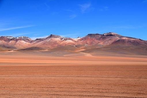 Photos from #Bolivia #Travel - Image 133