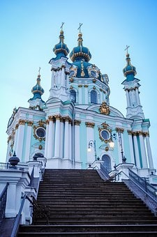 Photos from #Ukraine #Travel - Image 65