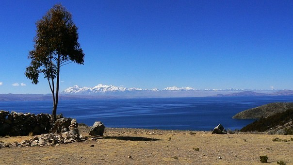 Photos from #Bolivia #Travel - Image 82