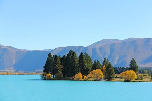 Photos from #New_Zealand #Travel - Image 83