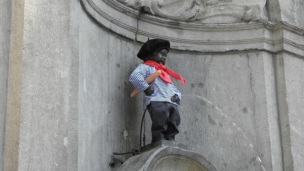 Photos from #Belgium #Travel - Image 135