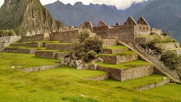 Photos from #Peru #Travel - Image 26