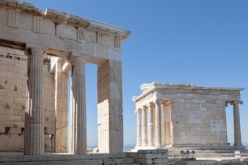 Photos from #Greece #Travel - Image 156