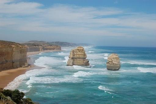 Photos from #Australia #Travel - Image 132