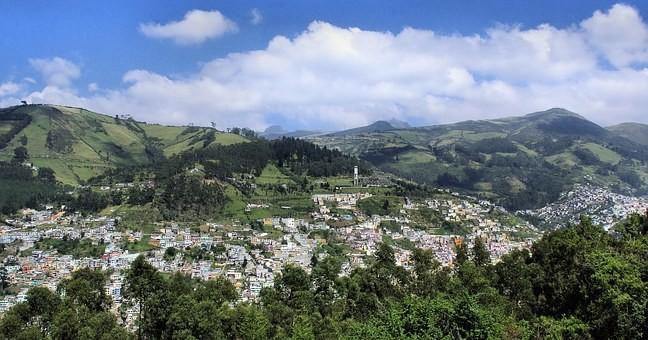 Photos from #Ecuador #Travel - Image 70