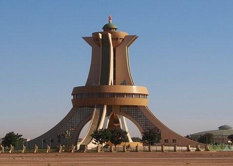 Photos from #burkina_faso #Travel - Image 25