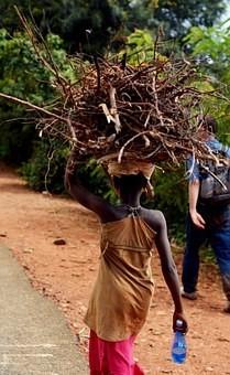 Photos from #Burundi #Travel - Image 10
