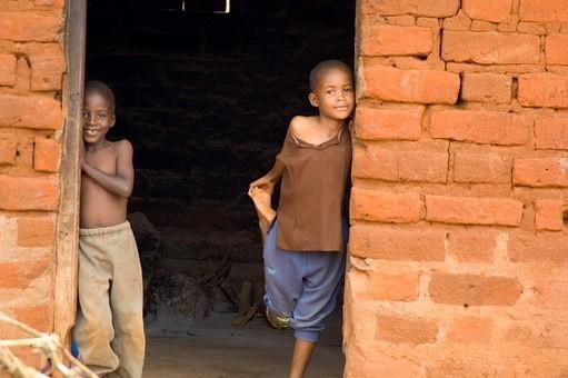 Photos from #Kenya #Travel - Image 38
