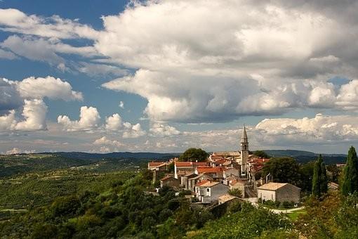 Photos from #Croatia #travel - image 18