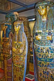 صور نادرة من #تاريخ #مصر #Egypt ال#قديم #الفراعنة - صورة 29