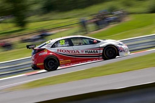 Photos for #Honda cars #هوندا #سيارات - Image 12