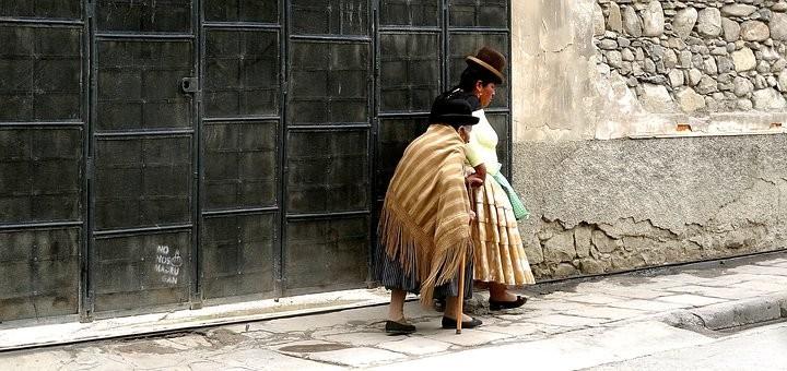 Photos from #Bolivia #Travel - Image 79