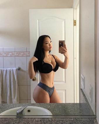 Asian #Hot #Girls #Bikini - Image 38