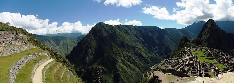Photos from #Peru #Travel - Image 132