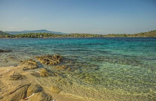 Photos from #Croatia #travel - image 56