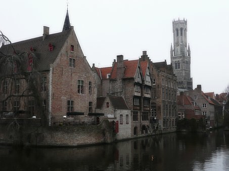 Photos from #Belgium #Travel - Image 85