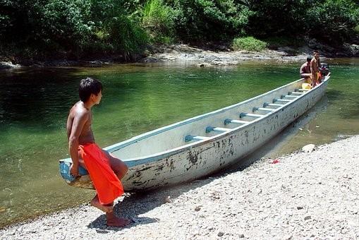 Photos from #Panama #travel - image 50