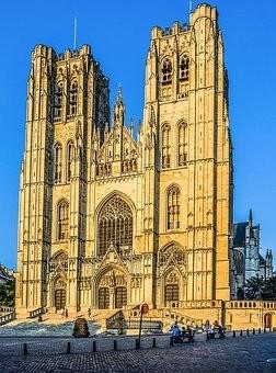 Photos from #Belgium #Travel - Image 117