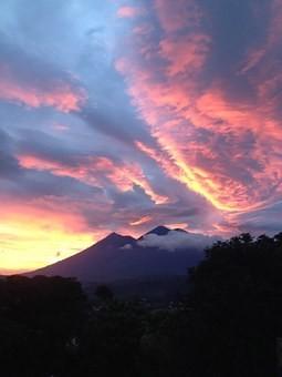 Photos from #Guatemala #Travel - Image 69