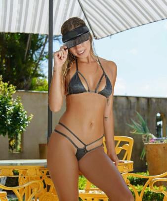 Extra small #Hot #Bikini #Sexy #Girls - Image 48