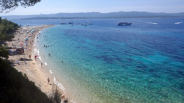 Photos from #Croatia #travel - image 211