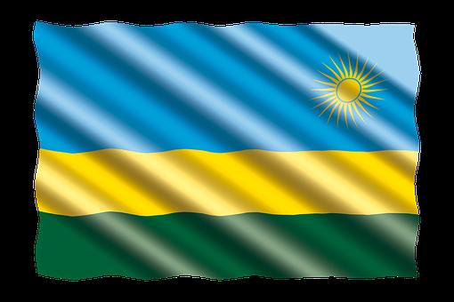 Photos from #rwanda #Travel - Image 10
