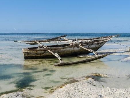 Photos from #Tanzania #Travel - Image 60