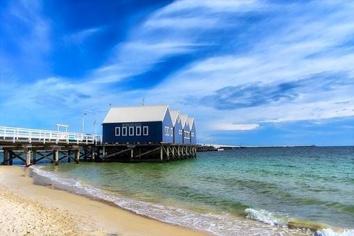 Photos from #Australia #Travel - Image 158