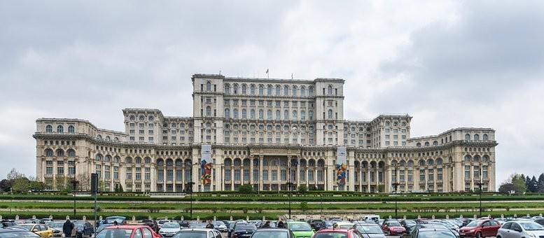 Photos from #Romania #Travel - Image 54