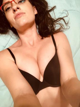 Perfect #hot #girls #body #sexy #bikini - Image 3