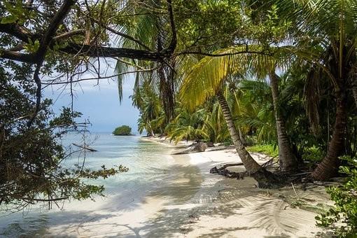 Photos from #Panama #travel - image 109