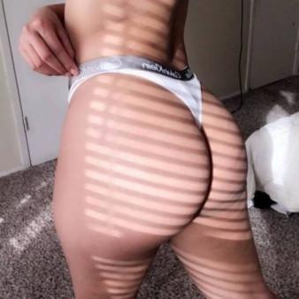 Teasing #Hot #Girls #Bikini #Sexy - Image 27