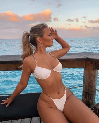 Extra small #Hot #Bikini #Sexy #Girls - Image 1