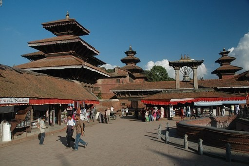 Photos from #Nepal #Travel - Image 14