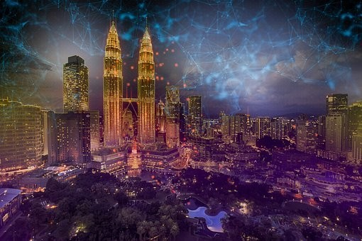 Photos from #Malaysia #Travel - Image 36