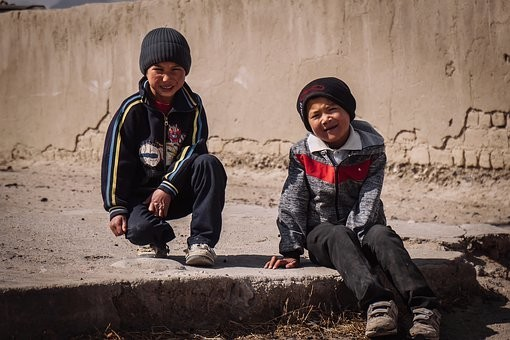 Photos from #Kyrgyzstan #Travel - Image 24