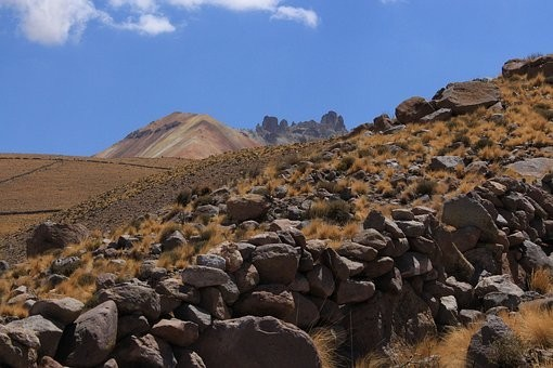 Photos from #Bolivia #Travel - Image 48
