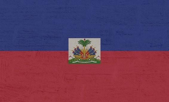 Photos from #Haiti #Travel - Image 43