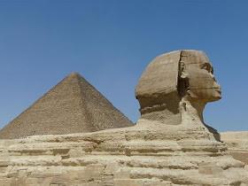 صور نادرة من #تاريخ #مصر #Egypt ال#قديم #الفراعنة - صورة 113