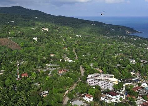 Photos from #Haiti #Travel - Image 33