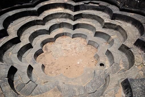 Photos from #SriLanka #Travel - Image 84