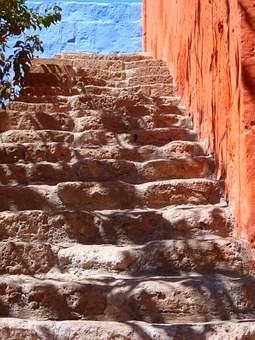 Photos from #Peru #Travel - Image 92