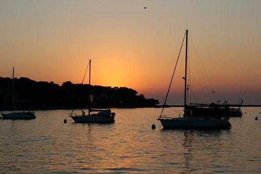 Photos from #Croatia #travel - image 193