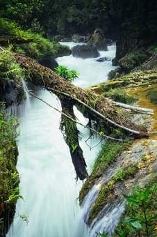 Photos from #Guatemala #Travel - Image 46